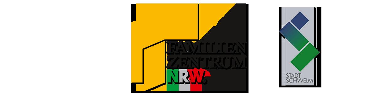 Verbund Familienzentrum Schwelm